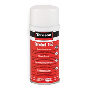 Plastiparendaja TEROSON 150 150ml