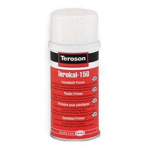 Plastmasas līme  150 150ml, Teroson