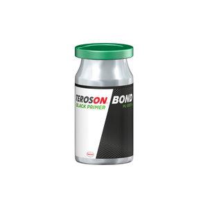 Glass Primer for Windscreens  BOND BLACK 100ml, Teroson