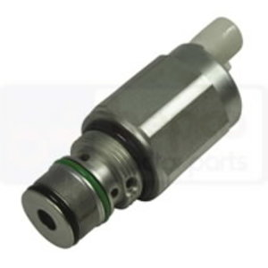 Solenoīda vārsts, RE183407, Bepco