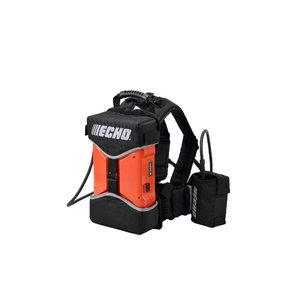Akumulators ECHO 50,4V / 16Ah (LBP-560-900)