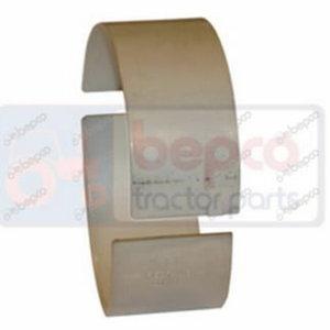 Klaņu šāle standarts analogs RE65908, Bepco