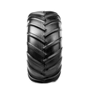 Tire 24X12.00-12 4PR KENDA K472 CHEVRON BAR TL  24X12.00-12, Kenda quality tires