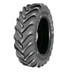 Tyre  POINT65 650/65R42 158B, TAURUS