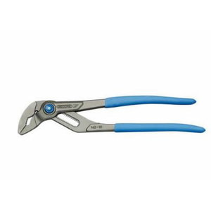"Universal pliers 7"", 15 settings"
