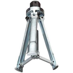 Novilcējs 213x192mm 3 kājas 1.30/10N, Gedore