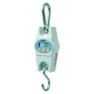 Digital Hanging Scale, Vögel