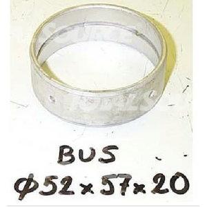 Main bearing STD first Kubota V1903, TVH Parts