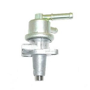 Fuel lift pump Kubota V1903, TVH Parts