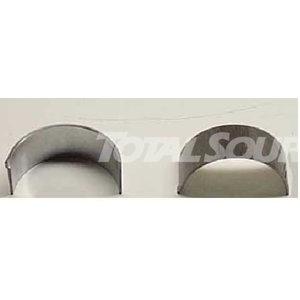 Conrod bearings STD Kubota V1903 (pair), TVH Parts