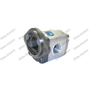 Hüdropump BOBCAT 700, A20.5L36836, 6672513 700, TVH Parts