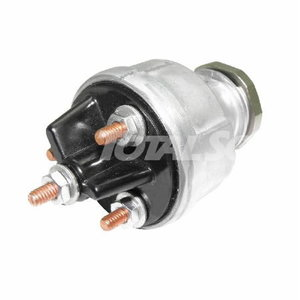 Ignition switch BOBCAT 6691594, TVH Parts