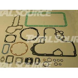 Mootori alumine tihendite komplekt Kubota V1903/Bobcat 751, Total Source