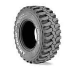 Rehv MICHELIN BIBSTEEL HARD SURFACE 260/70R16.5 (10R16.5), Michelin