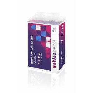 Lehtpaber Prestige/ 2- kihti/ 20,6x32 cm/ 3000 lehte, Satino