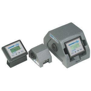 """Electronic torsion test device 4-100 Nm, 1/2""""  ETP 100, Gedore"""