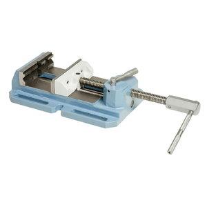 Quick clamp vice BMS 140 QC, Bernardo