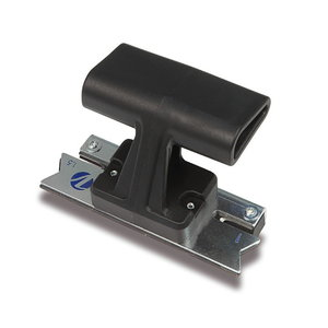 Servakandi lõikur/kaabits RP28