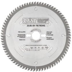 Diskas pjovimo 400x3,5x30 Z96 HM, CMT