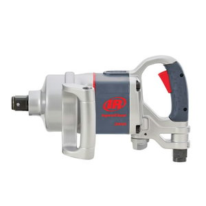 """Impact wrench 1"""", 2850MAX, Ingersoll-Rand"""