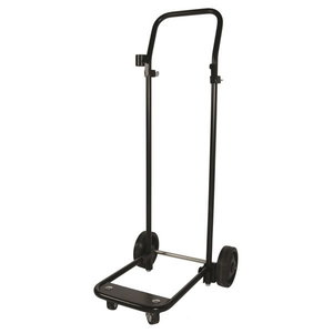 trolley for 60l drum