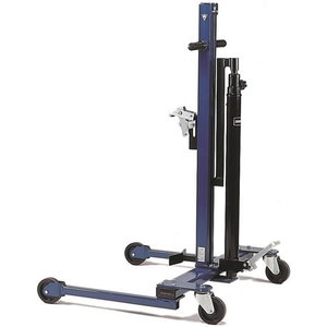 Hydraulic Drum Oil Lift, Orion