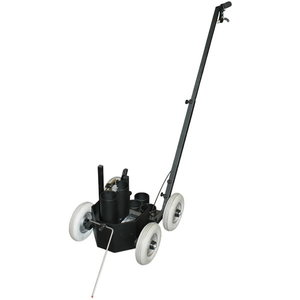 Žymėjimo vežimėlis  SPEEDLINER 2 AIR, Motip