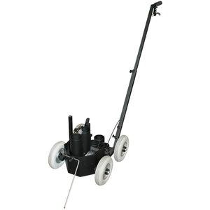 Žymėjimo vežimėlis  SPEEDLINER 2 AIR