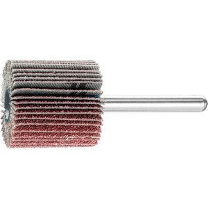 Ламельный валик 30x30/6мм A 60 F, PFERD