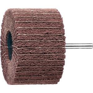 волоконный диск  PNZ  80 синяя50/6 мм A 180 POLINOX, PFERD