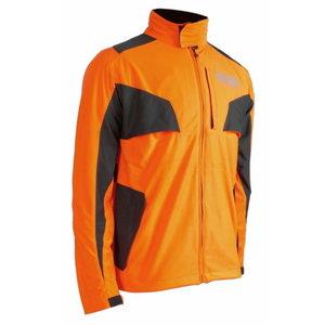 Jacket Yukon stretch, forester XXL