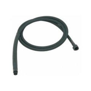 Flexible shaft TDXE 4M, Enar