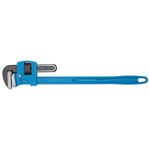 "Pipe wrench 36"" 225 36, Gedore"