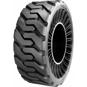 Padanga 10N16.5 NHS X-TWEEL SSL ALL-TERRAIN 10-16.5, MICHELIN