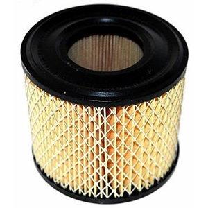 Filter B&S, Ratioparts
