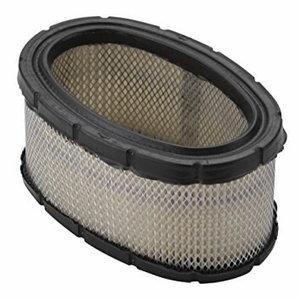 Filter Luft pass.f.B&S, Ratioparts