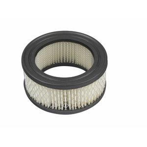 Gaisa filtrs B&S 392286, Ratioparts