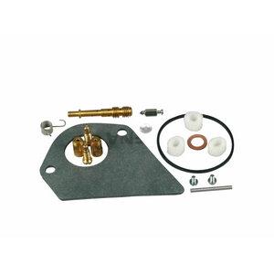 Carburetor Repair set, Ratioparts