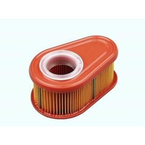 Filter-air, Ratioparts