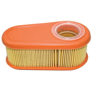 FILTER-AIR CLEANER CA, Ratioparts
