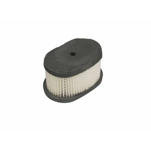 Airfilter, OHV model B&S 497725, Ratioparts