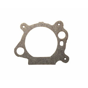 Gasket air cleaner, Ratioparts