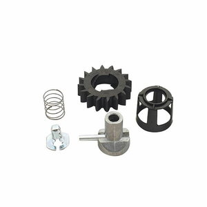 Starter Repair Kit, Ratioparts