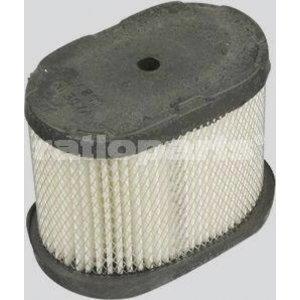 Filtras oro Intek™5.5,6.75HPvariklisYM6521, Ratioparts