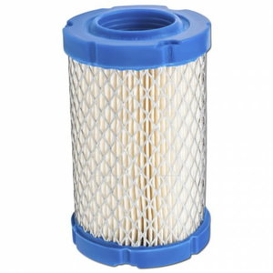 Air filter 76 x39 x126 mm, Ratioparts