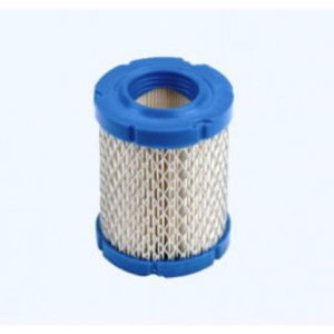 Air filter, Ratioparts