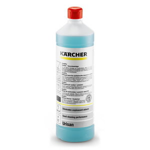 Sanitaarruumide puhastusvahend Urisan, 1 L, Kärcher