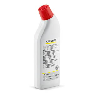 WC puhastusvahend Tolisan 750 ml, Kärcher