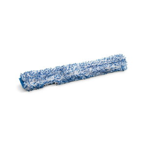 Mikropluošto šluostė Blue Star, 35 cm, Kärcher