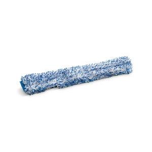 Mikropluošto šluostė Blue Star, 45 cm, Kärcher